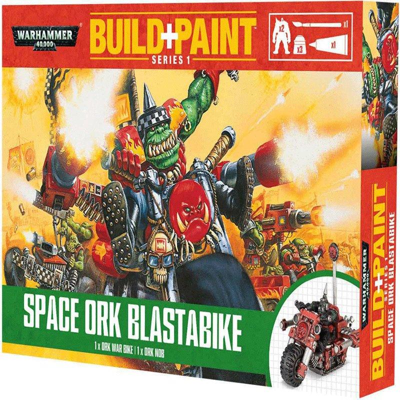 SPACE-ORK-BLASTABIKE
