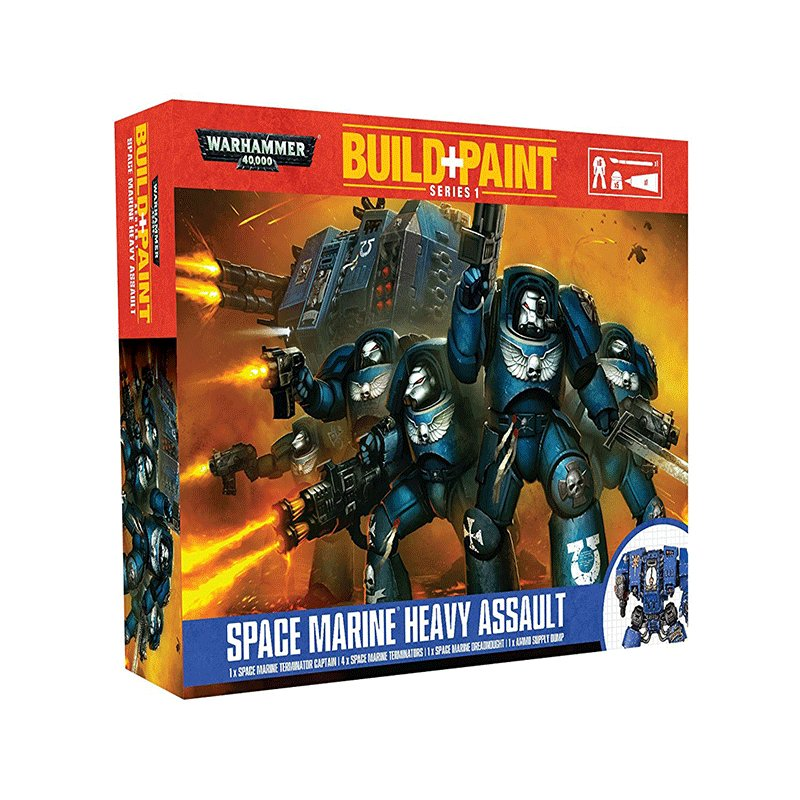 SPACE-MARINE-HEAVY-ASSAULT-2
