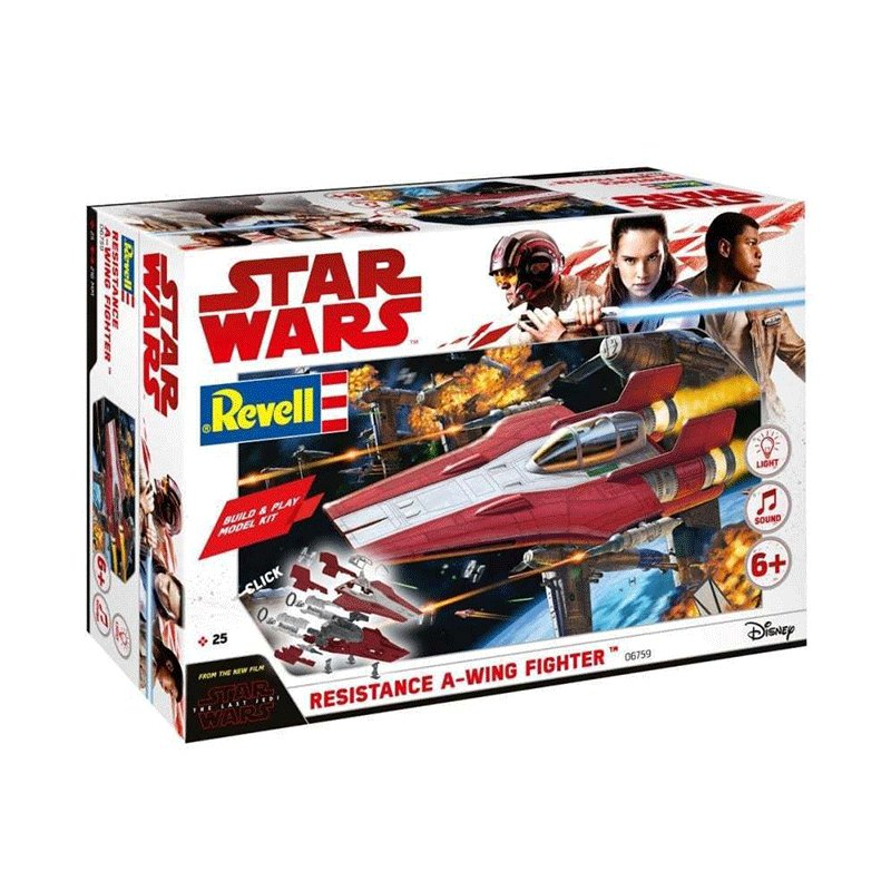 RESISTANCE-A-WING-FIGHTER-06759