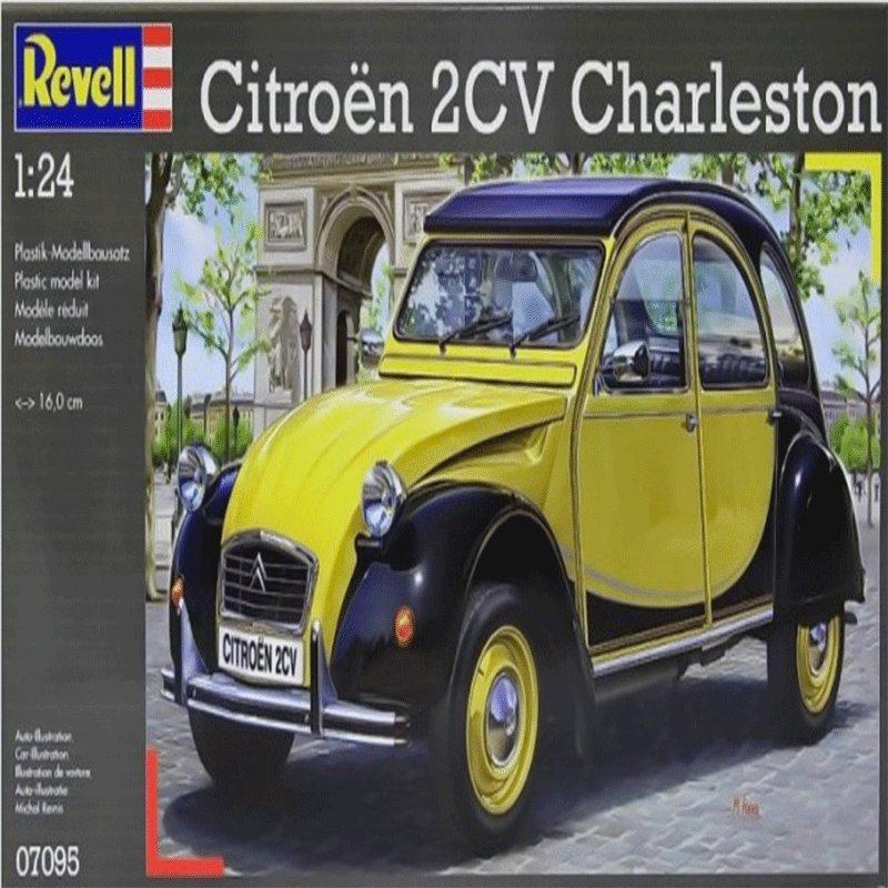 CITROEN-2CV-CHARLESTON