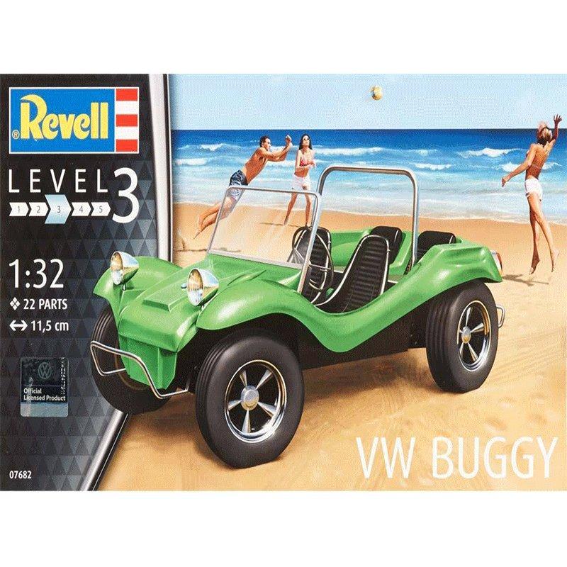 VW-BUGGY