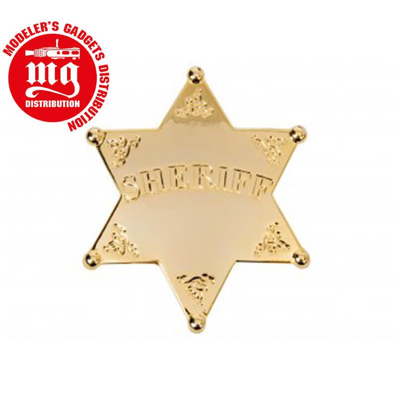 ESTRELLA-SHERIFF-CON-BAÑO-DE-ORO