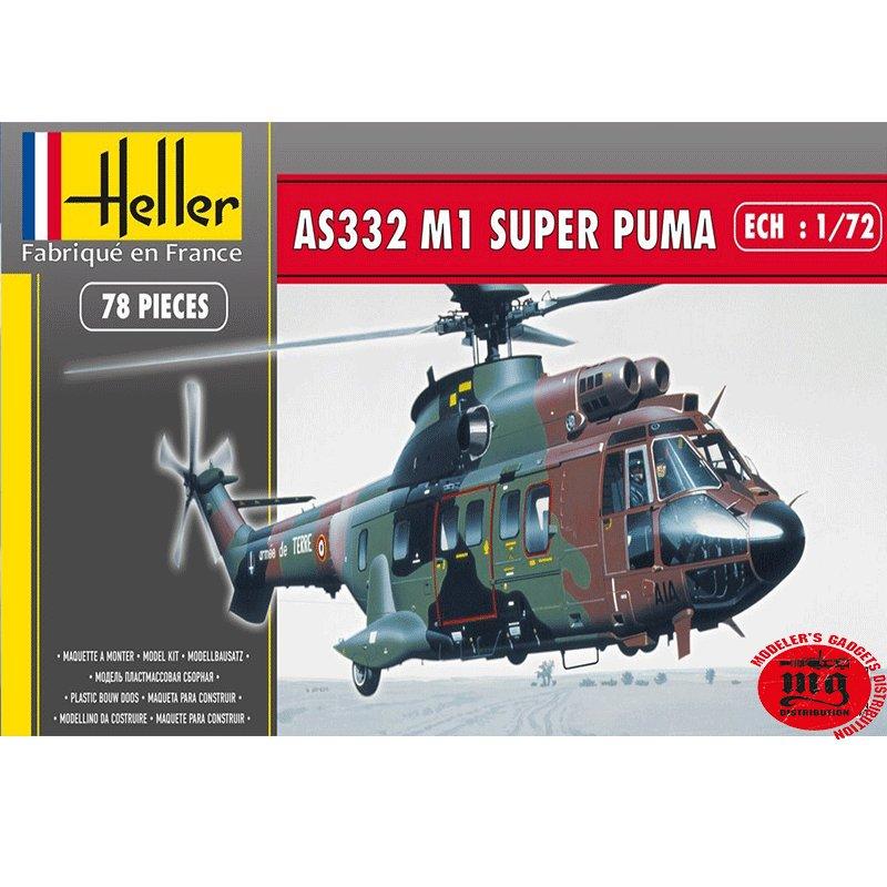 AS332-M1-SUPER-PUMA