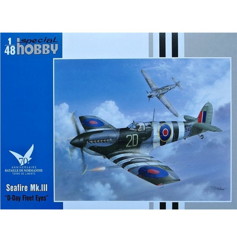 SEAFIRE-Mk.III-D-DAY-FLEET-EYES