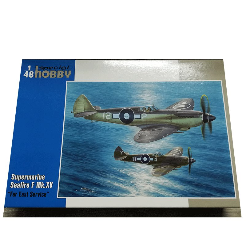 SUPERMARINE-SEAFIRE-F-Mk.XV-FAR-EAST-SERVICE