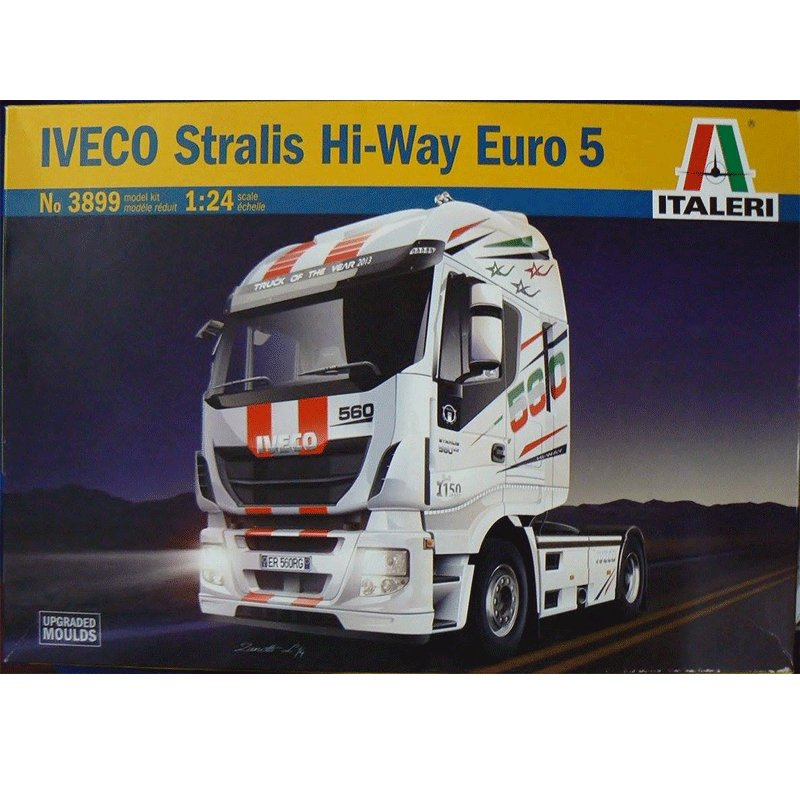 IVECO-STRALIS-HI-WAY-EURO-5