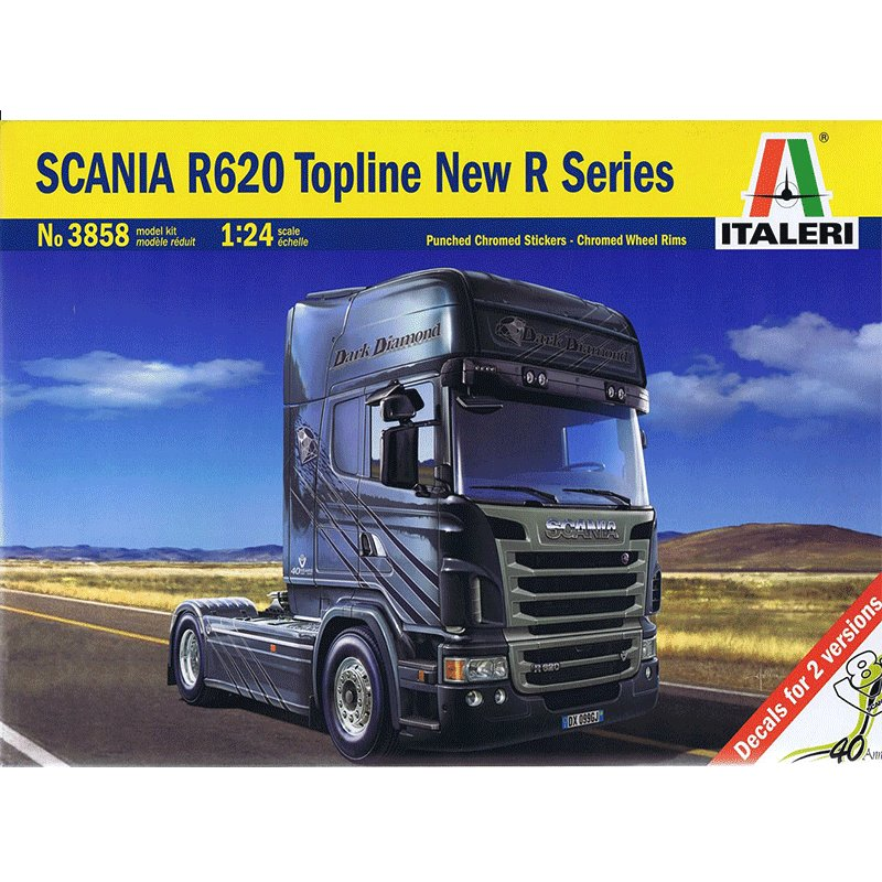 SCANIA-R620-TOPLINE--V8-NEW-R-SERIES