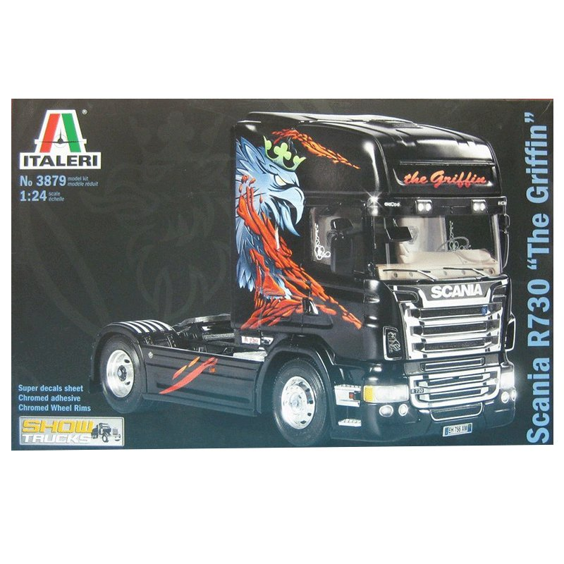 SCANIA-R730-THE-GRIFFIN