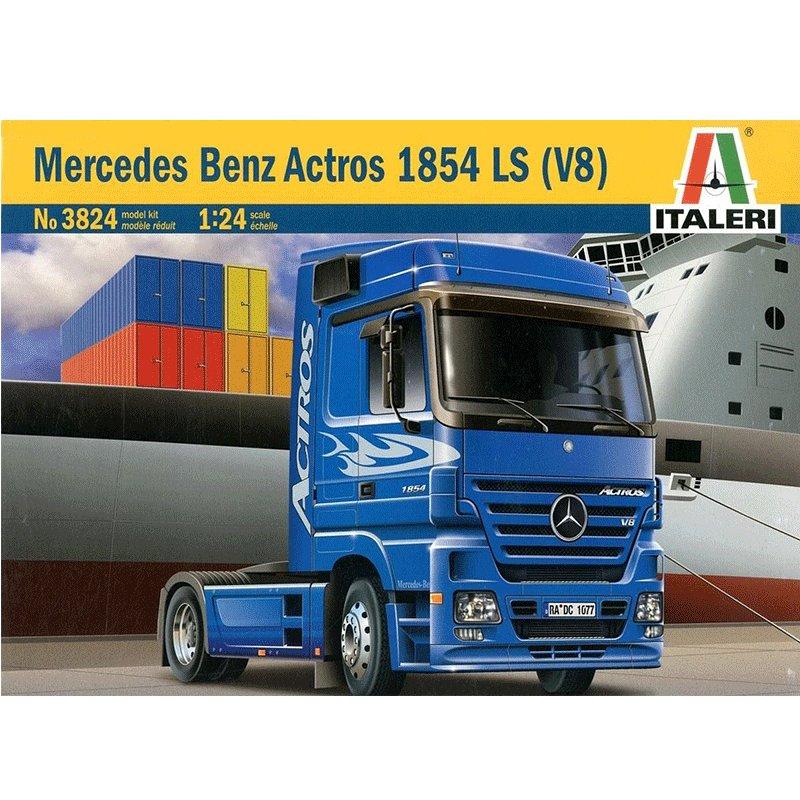 MERCEDES-BENZ-ACTROS-1854-LS-V8