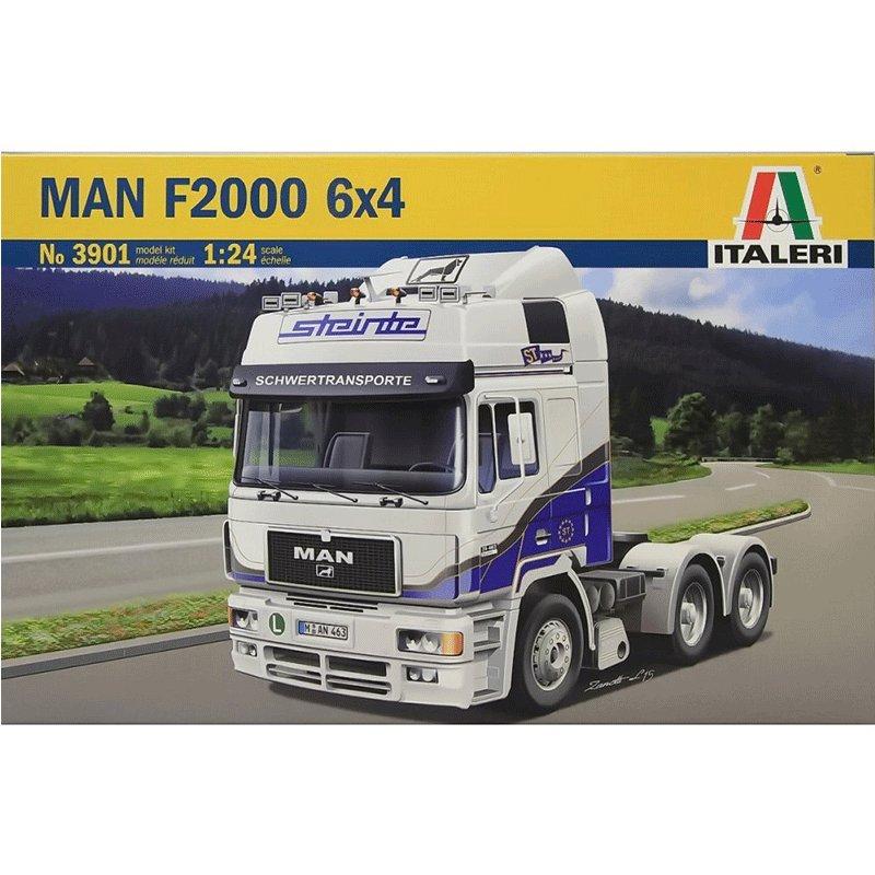 MAN-F2000-6X4
