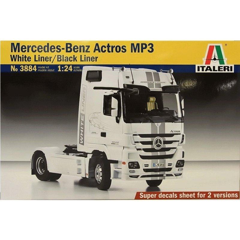 MERCEDES-BENZ-ACTROS-MP3