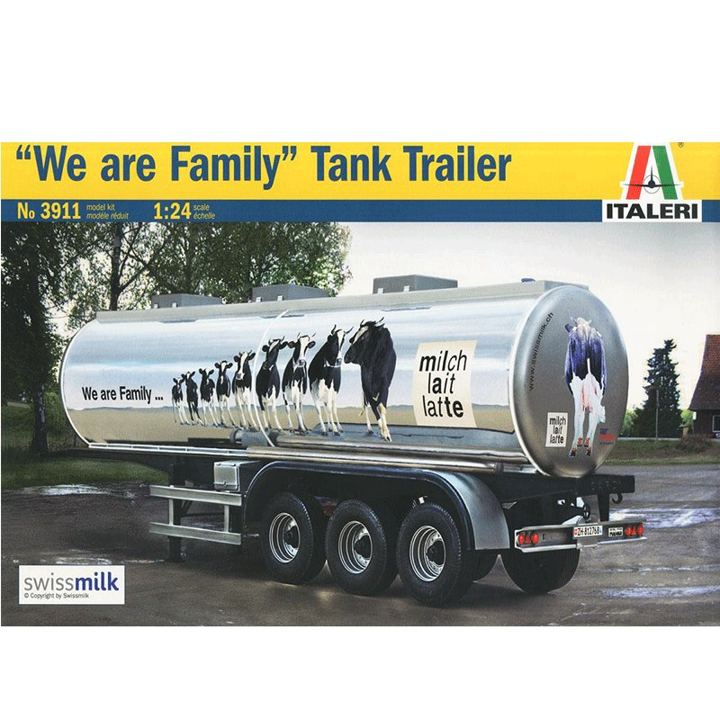 CLASSIC-TANK-TRAILER-WE-ARE-FAMILY
