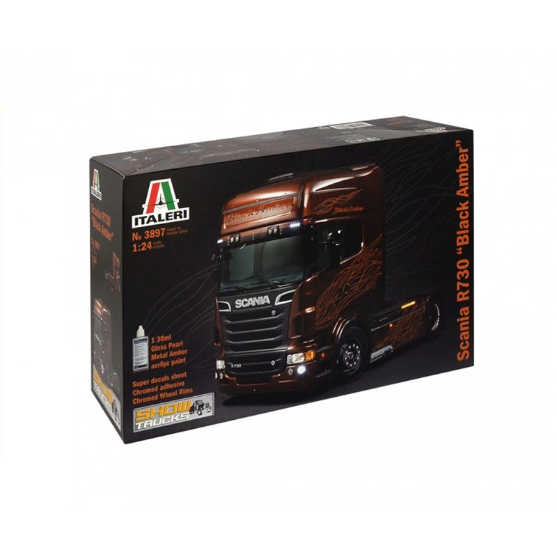 SCANIA-R730-V8-BLACK-AMBER