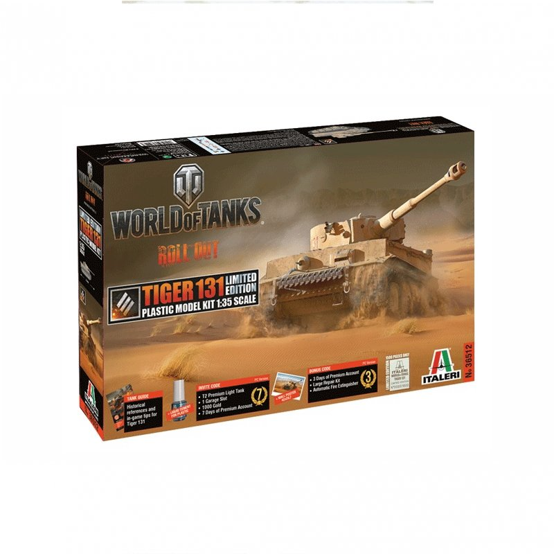 TIGER-131-WORLD-OF-TANKS-LIMITED-EDITION