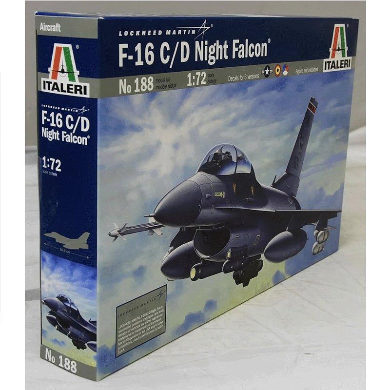 F-16-C-D-NIGHT-FALCON-ITALERI