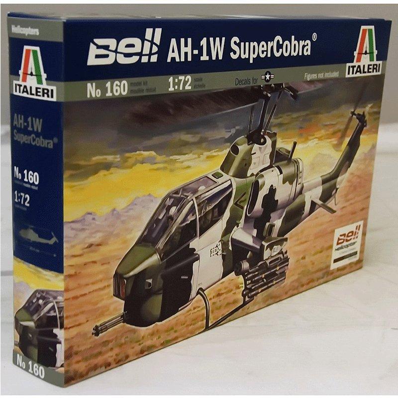 AH-1W-SUPER-COBRA
