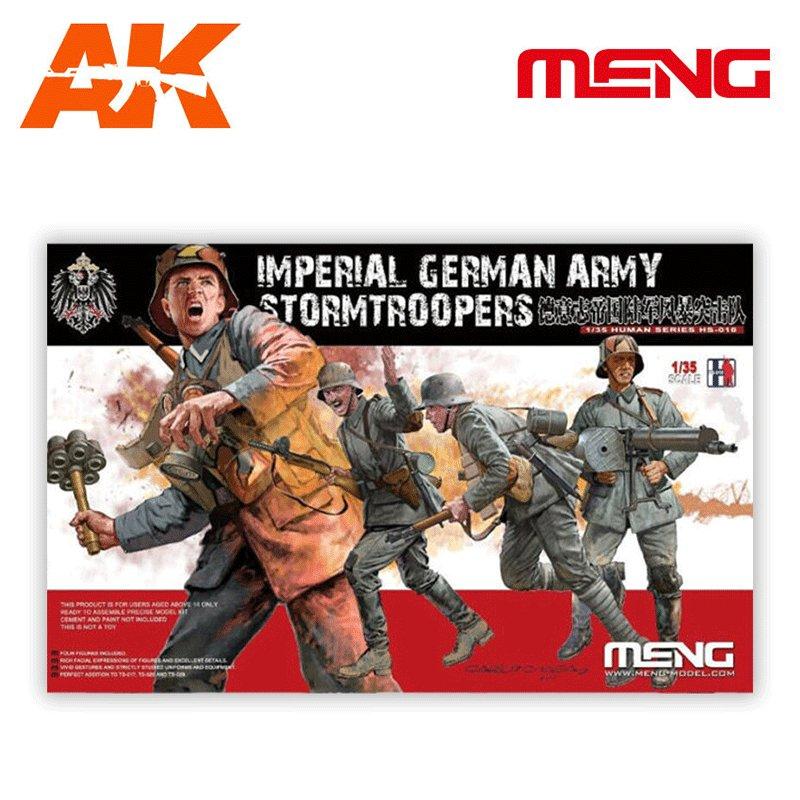 IMPERIAL-GERMAN-ARMY-STORMTROOPERS