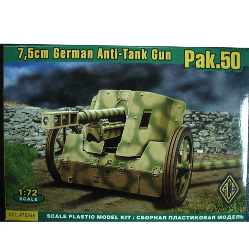 7,5-CM-GERMAN-ANTI-TANK-GUN-Pak.50