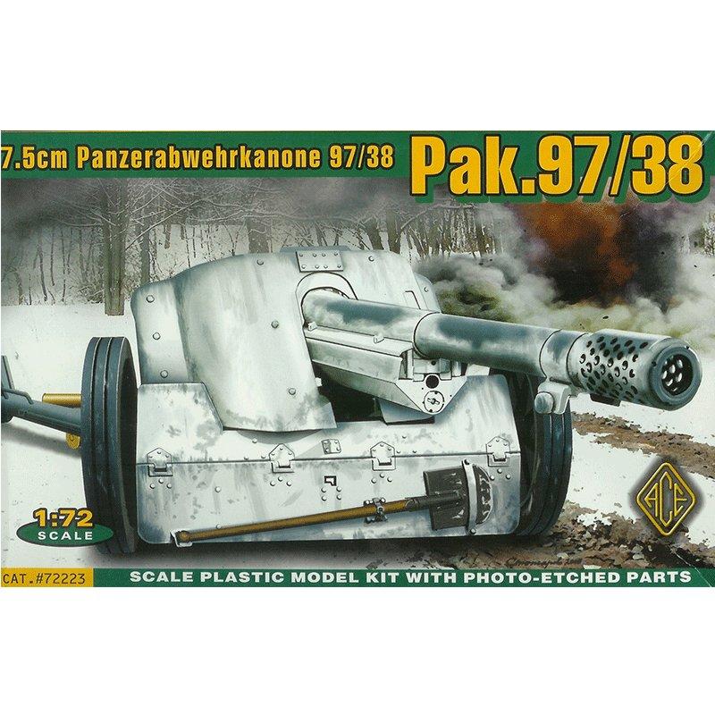 7,5-CM-PANZERABWEHRKANONE-97-38-Pak.97-38