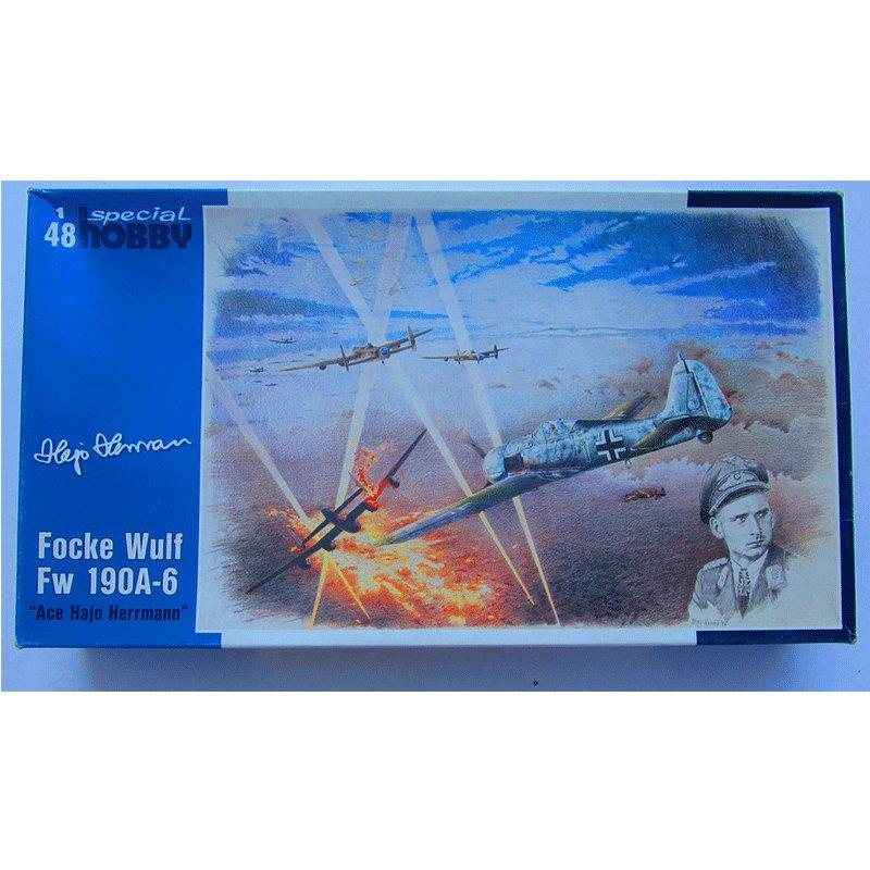 FW-190A-6-ACE-HAJO-HERRMANN