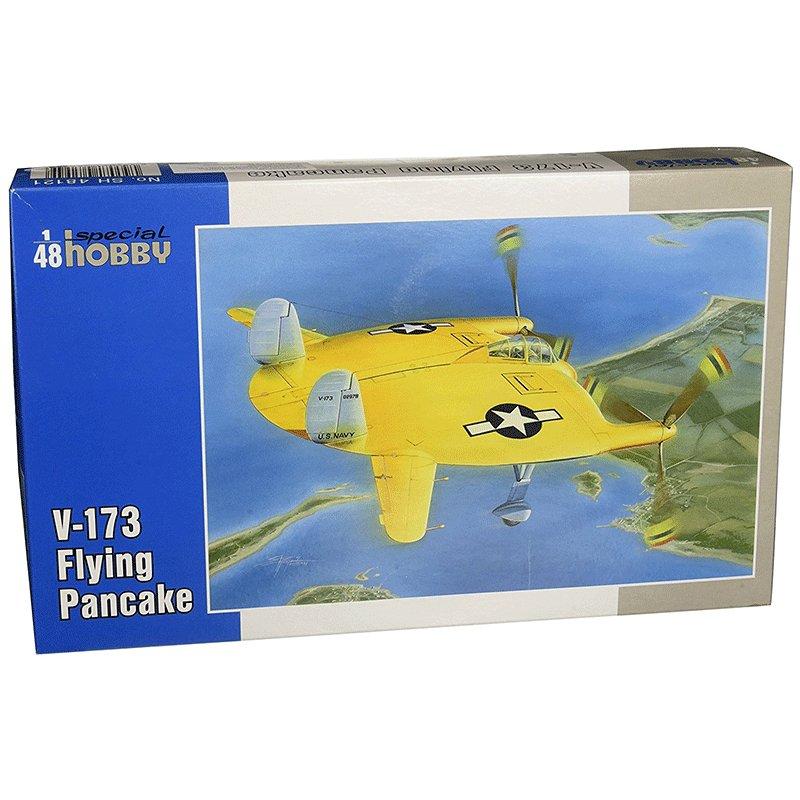 V-173-FLYING-PANCAKE