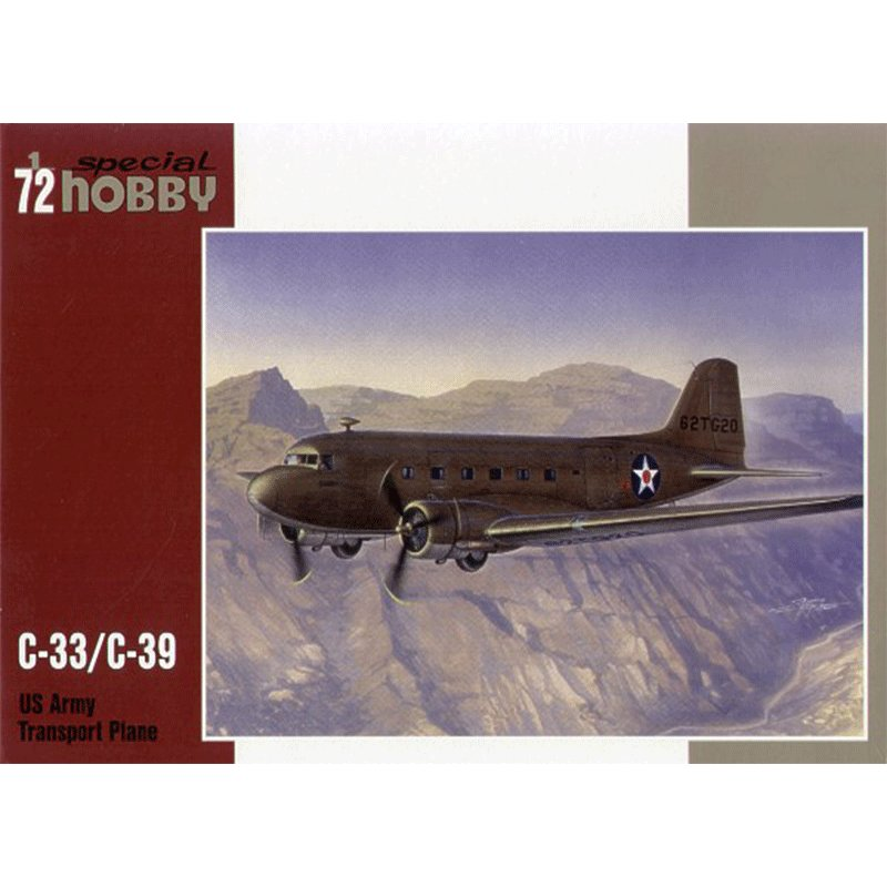 C-33-C-39-US-ARMY-TRANSPORT-PLANE