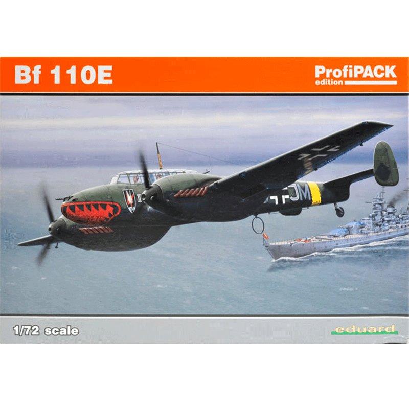 BF-110E