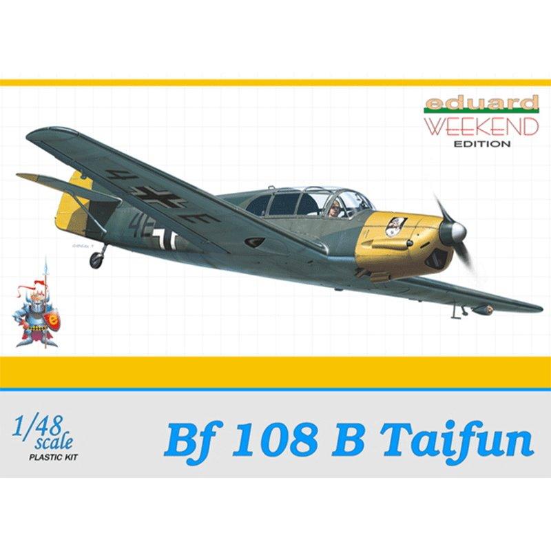 Bf-108-B-TAIFUN