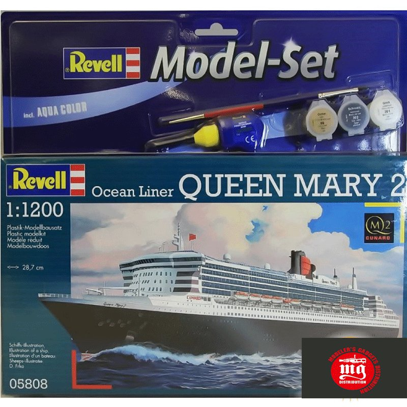 SET-QUEEN-MARY-2
