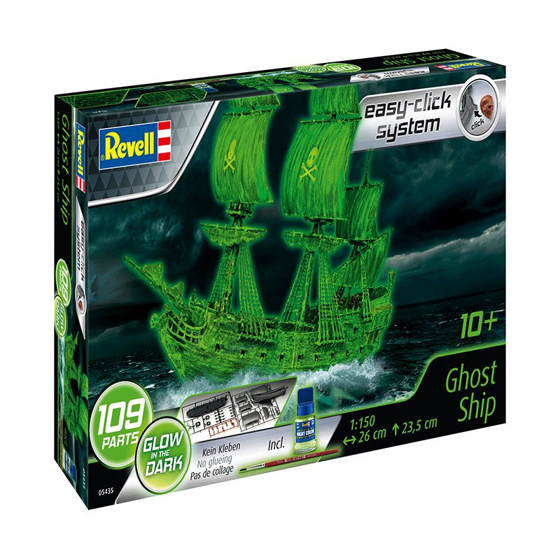 GHOST-SHIP-REVELL