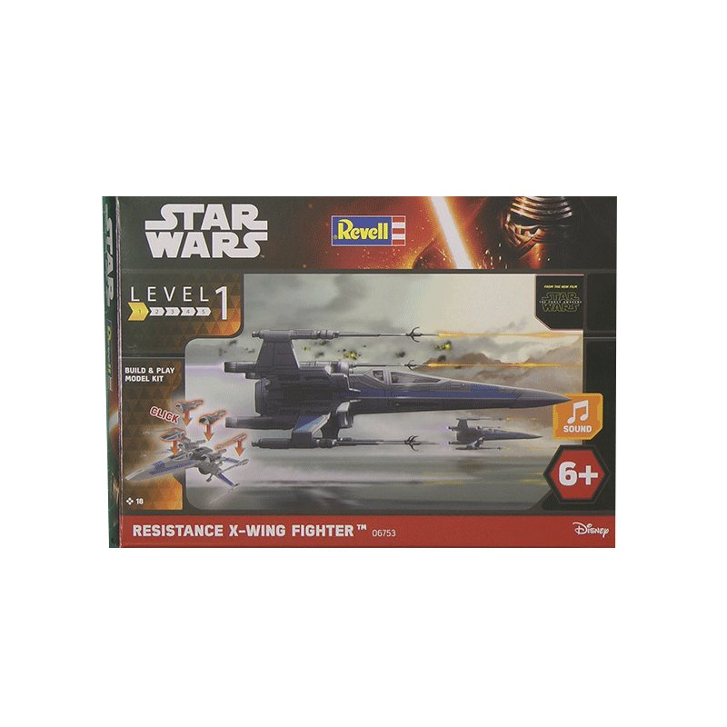 RESISTANCE-X-WING-FIGHTER-STAR-WARS