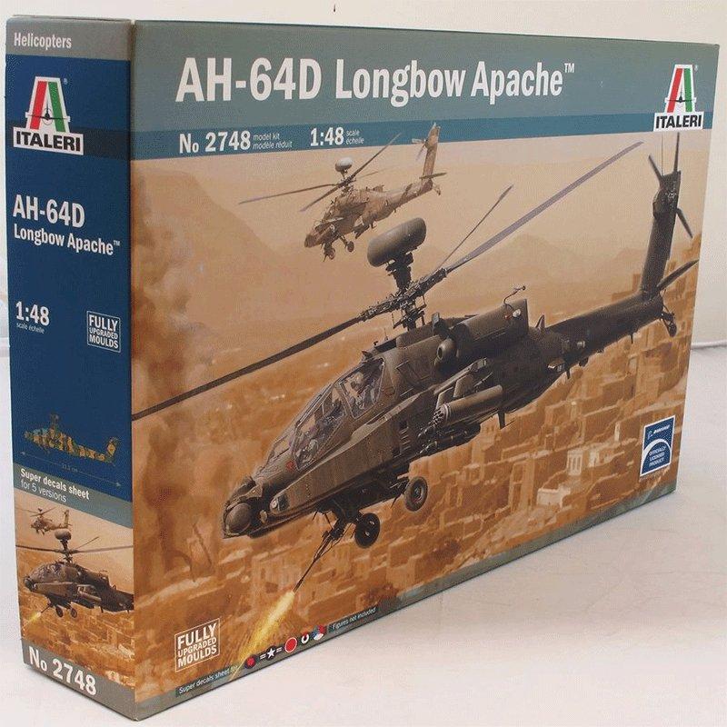 AH-64D-LONGBOW-APACHE