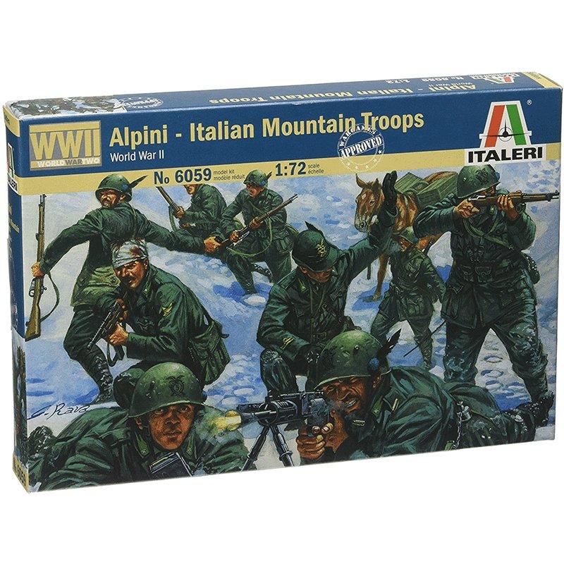 ALPINI-ITALIAN-MOUNTAIN-TROOPS