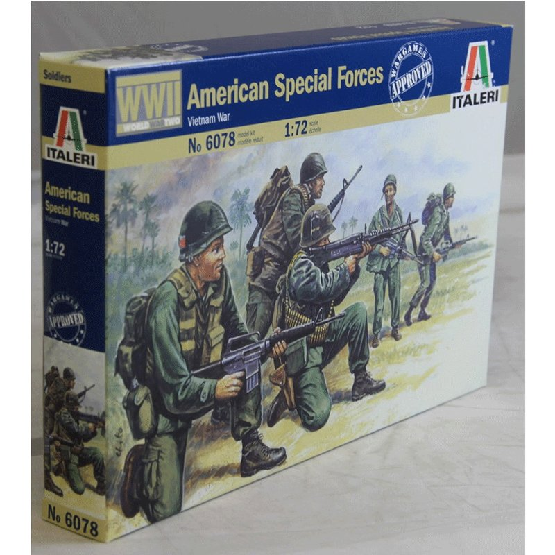 AMERICAN-SPECIAL-FORCES--VIETNAM-WAR
