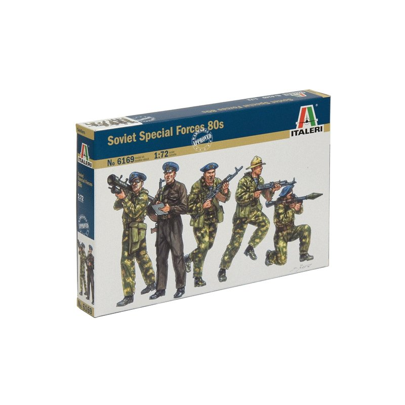 SOVIET-SPECIAL-FORCES-SPETSNAZ