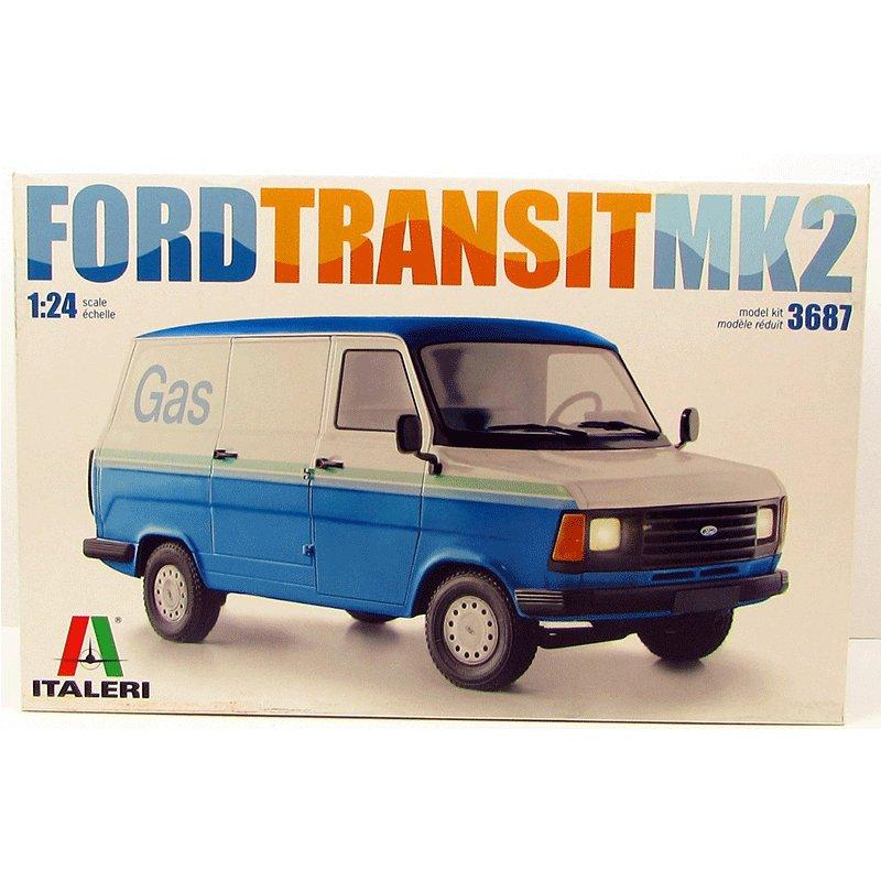 FORD-TRANSIT-MK2