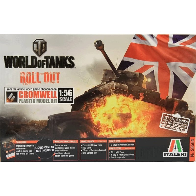 WORLD-OF-TANKS-CROMWELL