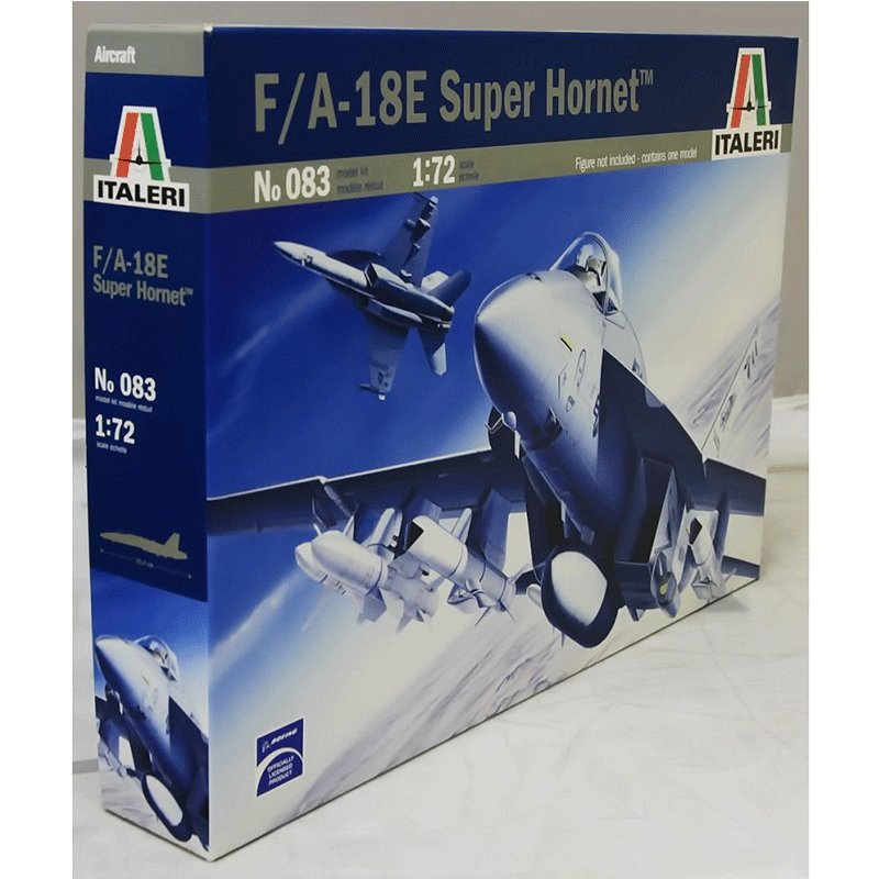 F-A-18E-SUPER-HORNET