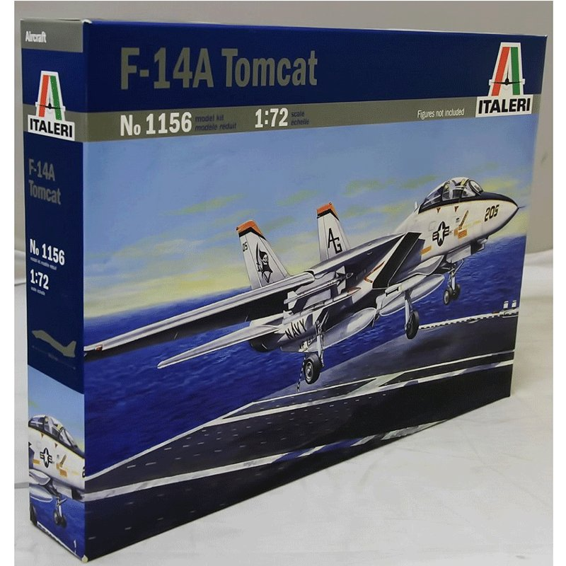 F-14A-TOMCAT-1156