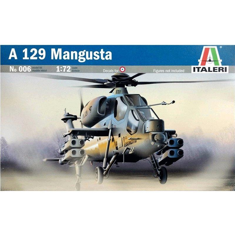A-129-MANGUSTA