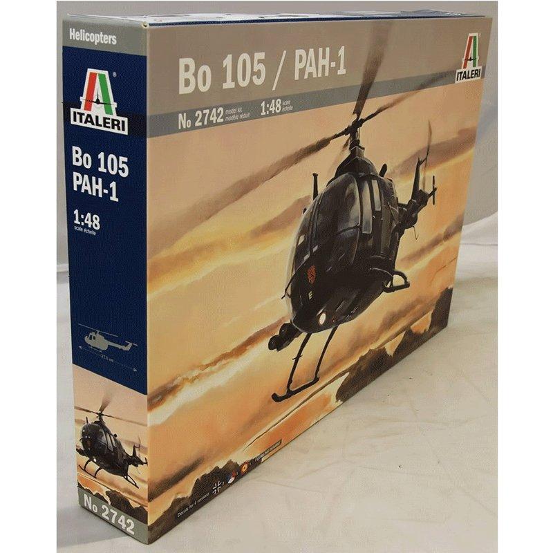 Bo-105-PAH-1