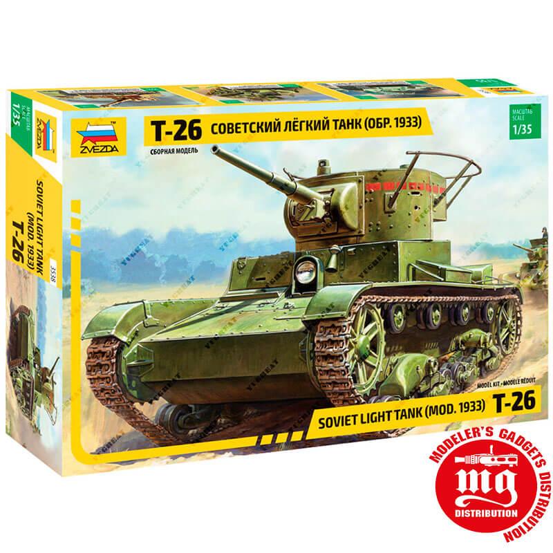 T-26-ESPAÑOL