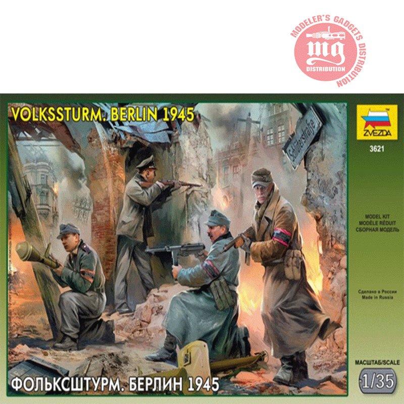 GERMAN-VOLKSSTURM-BERLIN-1945