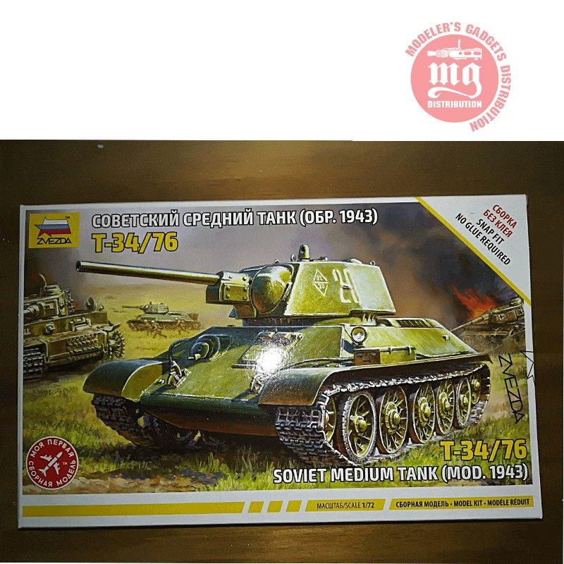 T-34-76-SOVIET-MEDIUM-TANK-MOD.-1943