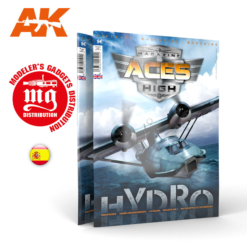 ACES-HIGH-Nº12-AK2924-MODELERS-GADGETS-5