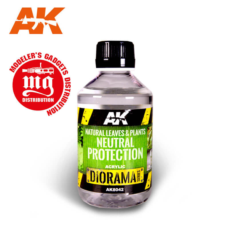 NATURAL-LEAVES-AND-PLANTS-NEUTRAL-PROTECTION-AK8042
