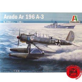 ARADO-Ar-196-A-3