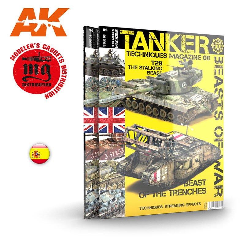 TANKER-8-6
