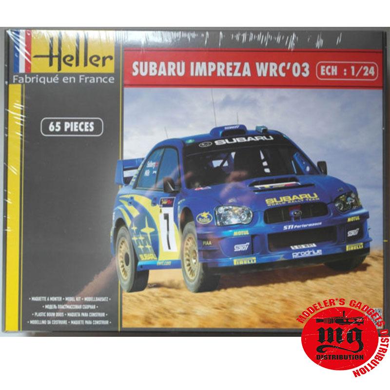 SUBARU-IMPREZA-WRC-03