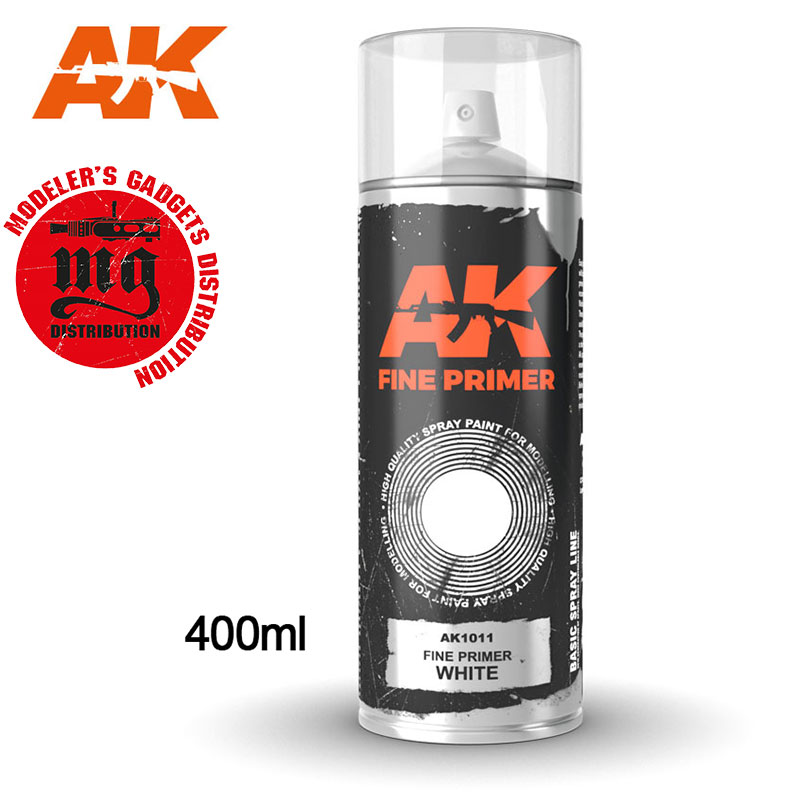 FINE-PRIMER-WHITE-SPRAY-400-ML